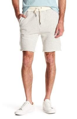 Grayers Dalton Terry Cloth Shorts