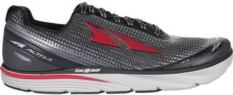 Altra Torin 3 Running Shoe - Men's