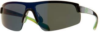 Native Eyewear Lynx Polarized Sunglasses