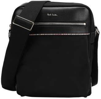 6bf6bf60d8e Mens Paul Smith Shoulder Bags - ShopStyle UK