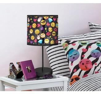 EmojiPals Bling Bedside Stick Lamp
