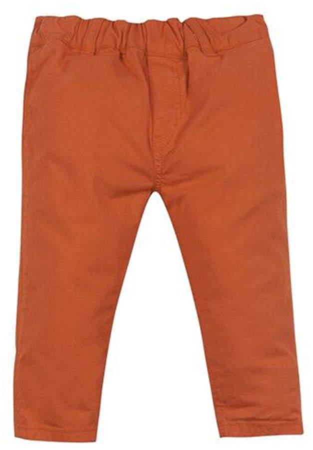 Nallen Pants