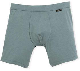 Joe's Jeans Men's 2-Pack Luxe Modal Silk Boxer Briefs