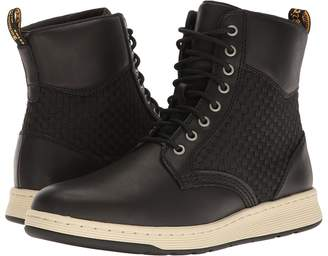 Dr. Martens Rigal WV Boots