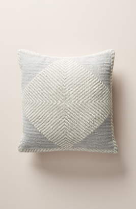 Anthropologie Evie Bauble Accent Pillow
