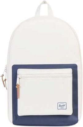 Herschel Settlement Backpack $59.95 thestylecure.com