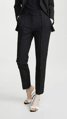 Heartmade Nesso Pants