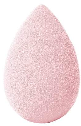 Beautyblender Bubble Makeup Sponge