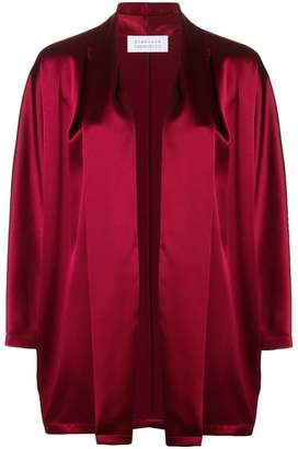 Gianluca Capannolo oversized jacket