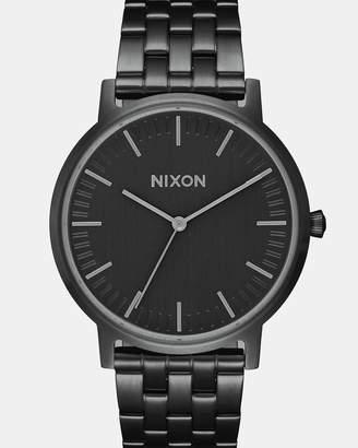 Nixon Porter 35 Watch