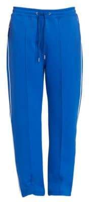 Kenzo Piped Jogging Pants