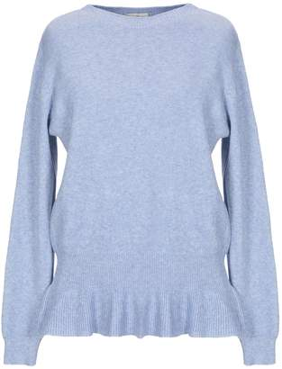CASHMERE COMPANY Sweaters - Item 39950757IP
