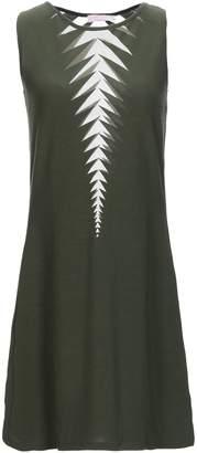 Pin Up Stars Short dresses - Item 34923691NO
