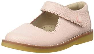 Elephantito Girls K Mary Jane Flat