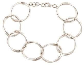 Vita Fede Full Cosimo Choker Necklace