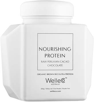 Welleco WelleCo - The Nourishing Protein