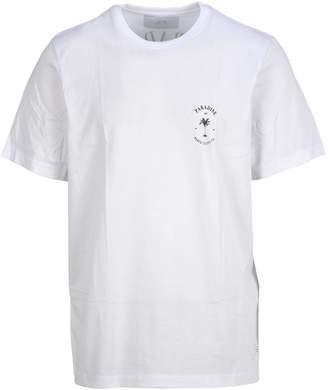 f9a2fed67f7 Stampd Fashion for Men - ShopStyle UK