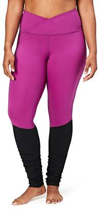 Icon Eyewear Core 10 Women's Series - The Ballerina Plus Size Legging
