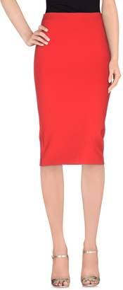 Space Style Concept 3/4 length skirts - Item 35287221JK