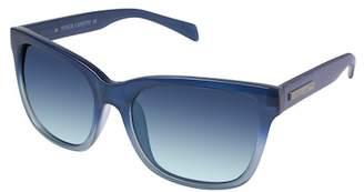 Vince Camuto Women's Square 58mm Acetate Frame Sunglasses