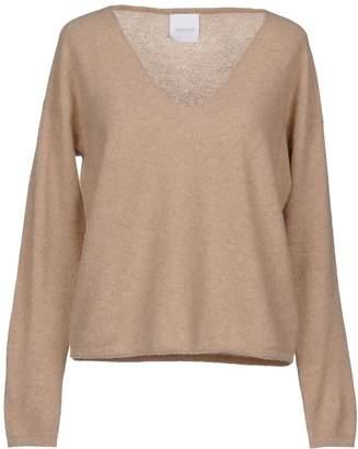 Bellwood Sweaters - Item 39851659HC