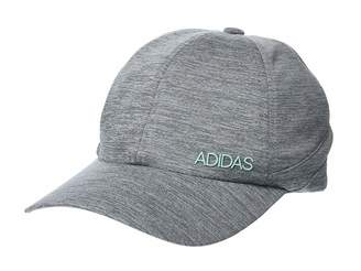 a549c383210f2 adidas Gray Women s Hats - ShopStyle