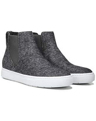Vince Women's Newlyn Sneaker