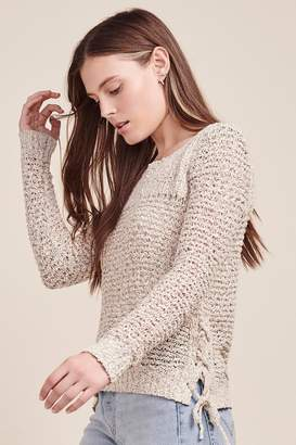 BB Dakota Light-Weight Pullover
