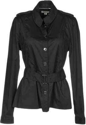 Burberry Shirts - Item 38751441DR