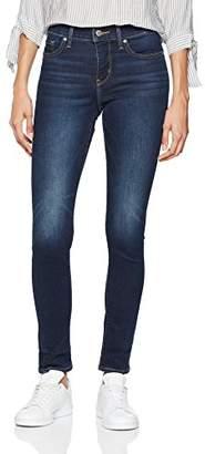 Levi's Women's 311 Shaping Skinny Jeans,W29/L34