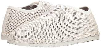 Marsèll Gomme Mesh Sneaker Women's Shoes