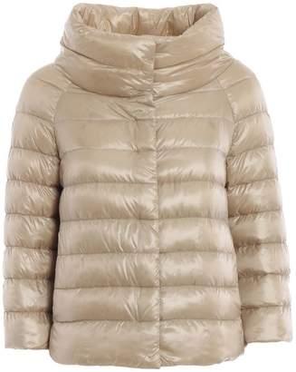 Herno Sofia Padded Jacket