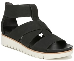 Dr. Scholl's Women's Got This Platform Sandals Women's Shoes