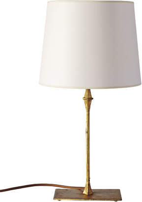 Serena & Lily Dauphine Table Lamp