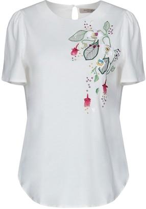 Piccione Piccione T-shirts