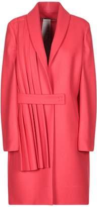 Annie P. Overcoats - Item 41795284BT