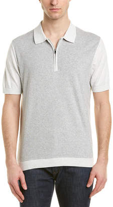 Reiss Victor Polo Shirt