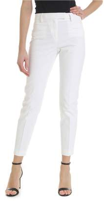 True Royal Jinny Trousers