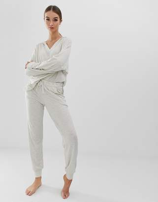 Calvin Klein lounge sweatpants