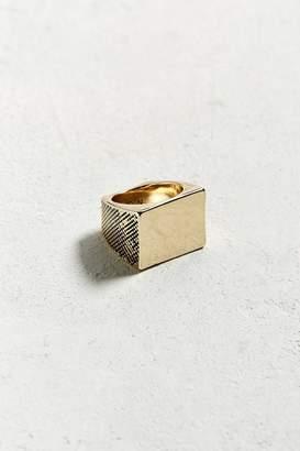 Icon Eyewear Brand Rockton Ring