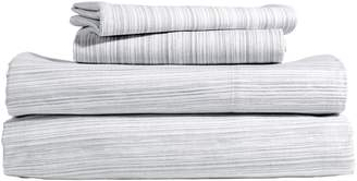 Peri Home Kenszie Cotton Sheet Set