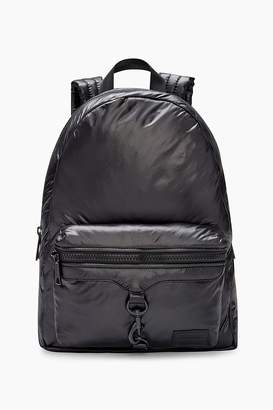 Rebecca Minkoff Puffy M.A.B. Backpack