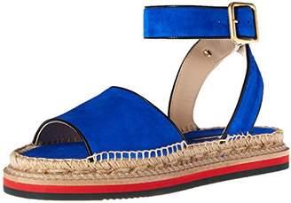 Andre Assous Women's Estrella Platform Sandal