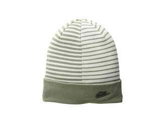 Nike NSW Beanie Striped