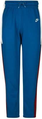 Nike Colour Block Sweatpants