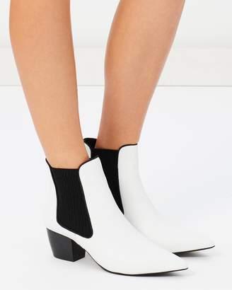 Sol Sana Ella Boots