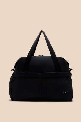 Nike Legend Club Training Bag