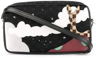 Louis Vuitton Pre-Owned Conte de Fees pochette shoulder bago m