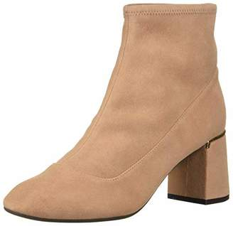 Cole Haan Women's Laree Bootie Ankle Boot 7 B US