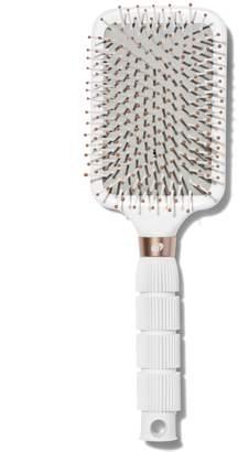 T3 Tourmaline Smooth Paddle Brush